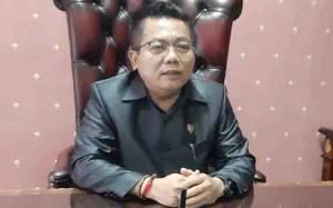 Perayaan HUT DPRD Kalteng ke 62 akan Diadakan Kegiatan Donor Darah