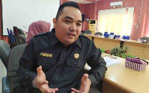 Anggota Komisi A: Kemungkinan Pilkada Serentak Tidak Dilaksanakan 2022 dan 2023