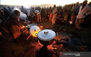 PBB: Konflik Tigray Dapat Picu Destablisasi Lebih Luas di Ethiopia