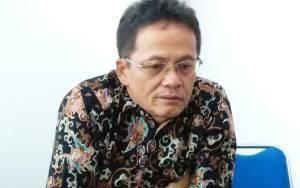 Legislator Harapkan Kantor Samsat di Pulang Pisau Direlokasi