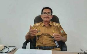 Pemekaran Provinsi Kotawaringin Berpotensi Sejahterakan Masyarakat