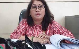 Komisi III DPRD Kalteng Usulkan Pengadaan Alat Swab PCR di Seluruh Kabupaten