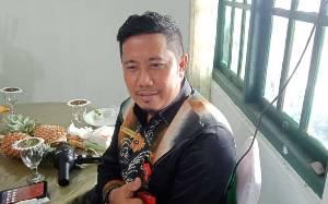 Pemkab Barito Selatan akan Kembangkan 13 Destinasi Wisata