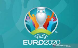 TikTok Resmi Jadi Sponsor Global Piala Eropa 2020