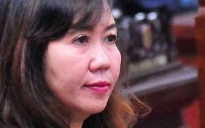 Legislator Dorong Pemda di Kalteng Bangun Inovasi Untuk Menggerakkan Roda Perekonomian