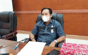 DPRD Kapuas akan RDP Bersama Dinas Perhubungan untuk Bahas Hal ini