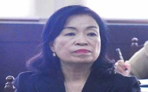 Legislator Kalteng Harapkan PBS Jalin Kemitraan Baik dengan Masyarakat