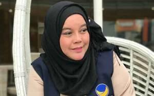DPRD Kalteng Harapkan Orangtua Maksimal Pantau Aktivitas Anak Mengikuti Pembelajaran Jarak Jauh
