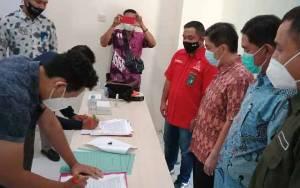 PT SSMS Tbk - CBI Group Tandatangani Kerjasama KUR dengan BNI untuk Tingkatkan Kesejahteraan Mitra Plasma Swadaya