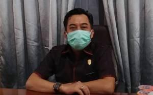 Kepala Desa Harus Aktif Berkonsultasi dengan Inspektorat