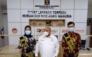 Anggota DPR: Penyerangan Kepada Ustadz Tidak Boleh Diremehkan