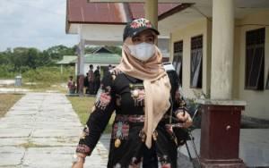 Tokoh Masyarakat Diajak Sukseskan PPKM Mikro di Palangka Raya