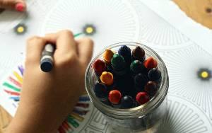Lima Potensi Prestasi yang Harus Diperhatikan pada Tumbuh Kembang Anak