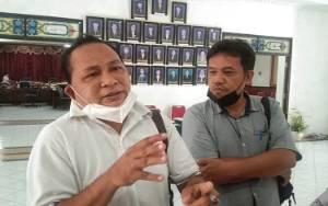 RDP di DPRD, Perwakilan Masyarakat Sampaikan 14 Poin ini Terkait Kinerja Pemkab Barito Timur
