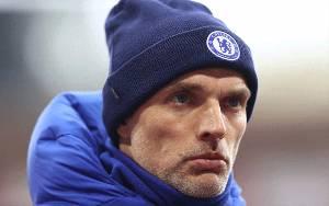 Tuchel Anggap Laga Lawan Atletico Ujian Mental untuk Chelsea