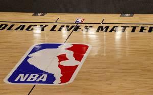 Mantan Direktur Secret Service Jadi Wakil Presiden NBA
