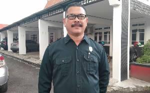 DPRD Dorong Pemkab Kotim Segera Lakukan Penertiban Miras