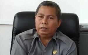 Legislator Kalteng Dorong Percepatan Pemulihan Ekonomi