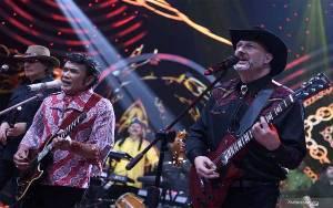Indonesia Siap Promosikan Dangdut dan Kopi Lewat Kafe di New York