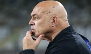 Schalke Pecat Sejumlah Anggota Manajemen Termasuk Pelatih Gross