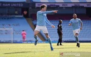 Klasemen Liga Inggris: Manchester City di Puncak, Unggul 12 Poin