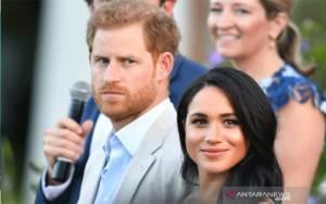 Singgung Mendiang Puteri Diana, Pangeran Harry Khawatir Sejarah Terulang