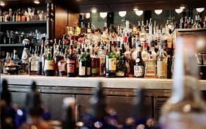Pengamat Nilai Perpres Minuman Alkohol Dapat Ciptakan Lapangan Kerja, tapi Begini...