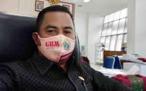 Program Listrik Masuk Desa Pemprov Dapat Dukungan dari Anggota DPRD Kalteng
