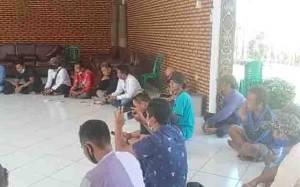 Warga 2 Desa Minta Tim Terpadu Lakukan Pengawasan dan Evaluasi Pelaksanaan Pola Kemitraan