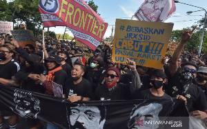 Fraksi PAN Dorong Revisi UU ITE Menjadi Inisiatif Pemerintah