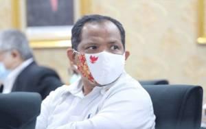 DPR: Berdayakan Petani Lokal Stabilkan Harga Cabai