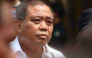 Legislator Kalteng Ini Minta Pengusaha Kelapa Sawit Ikuti PSR