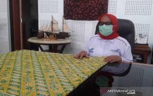 Kain Batik Antibakteri Segera Diproduksi Massal