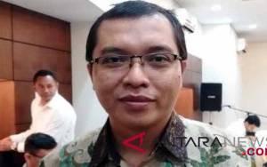 Fraksi PPP Apresiasi Presiden Batalkan Lampiran III Perpres Investasi Miras