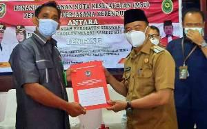 PN Sampit Siap Gelar Sidang Keliling Hingga Kecamatan di Seruyan
