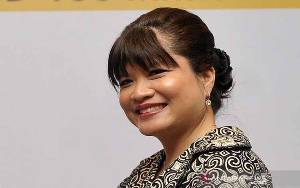 8.300 Perusahaan Daftar Program Vaksin Gotong Royong