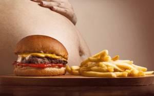 Ini Cara Memulai Diet Sehat
