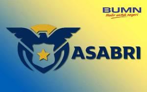 Kejagung Sita 854 Bidang Tanah Benny Tjokro Terkait Kasus Asabri