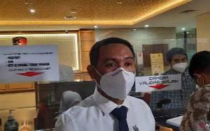 Marzuki Alie Laporkan AHY Terkait Pencemaran Nama Baik dan Fitnah
