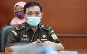 Kejagung Pernah Terima SPDP Kasus Penembakan Laskar FPI di Km 50
