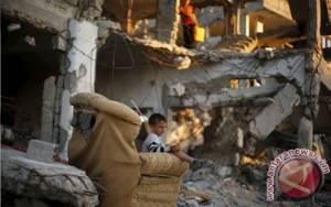 Amerika Tentang Penyelidikan Kejahatan Perang Terhadap Israel