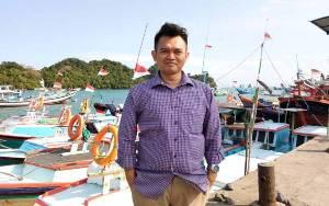 Pembukaan Investasi Harta Karun Bawah Laut Bisa Rugikan RI