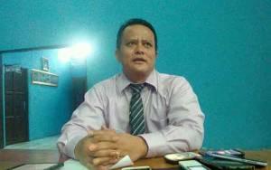 DPD Partai Demokrat Kalteng Sebut KLB Tidak Sah, Tegaskan Tidak Ada Kirim Kader ke Sumatera Utara