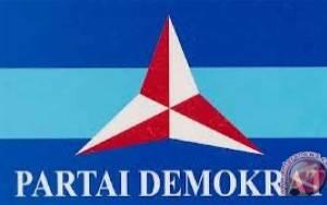 DPD Partai Demokrat Jawa Barat Serukan Delegitimasi KLB