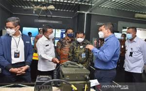 Wamenhan: Harmonisasi Industri Pertahanan-BUMN Lokomotif Kemandirian Nasional