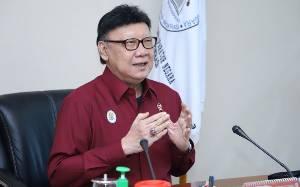ASN Dilarang ke Luar Daerah saat Libur Isra Miraj dan Nyepi