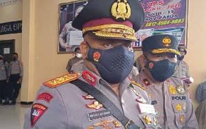 Polda Papua Lakukan Pendekatan Kesejahteraan di Wilayah Rawan KKB