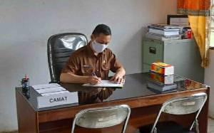 Kecamatan Kapuas Timur Buka Layanan Pengaduan Khusus Terkait Penyelenggaraan Pemdes