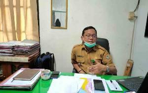 SK Menteri: Sukamara Tidak Miliki Hutan Lindung