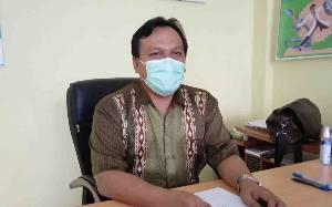 12 Karyawan Perusahaan di Barito Timur Positif Covid-19